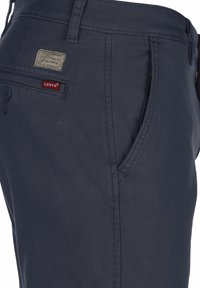 Levi's® - STD II - Broek - baltic navy shady - 2