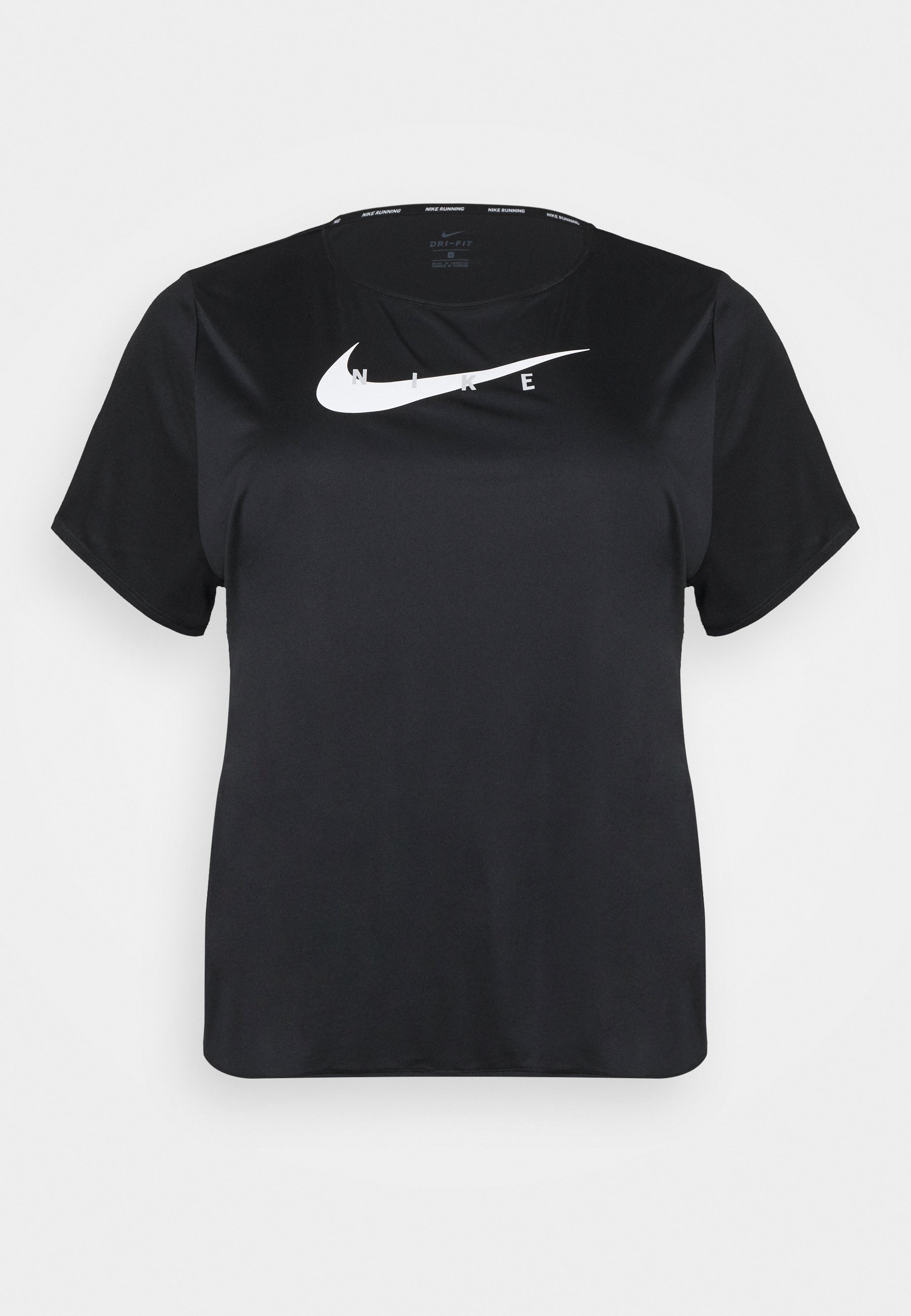 Damen RUN PLUS - T-Shirt print