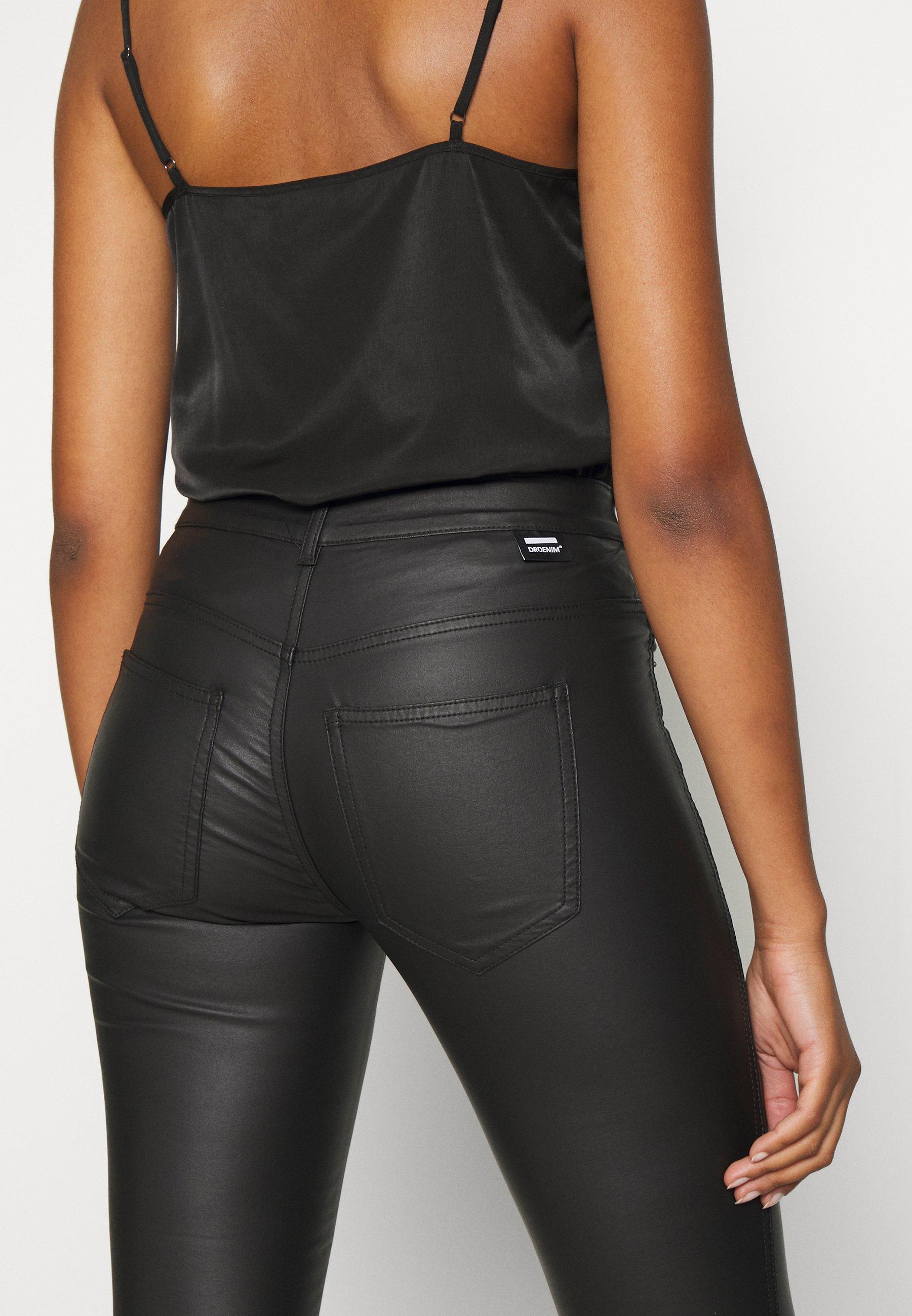 Women LEXY - Trousers