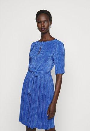 PRESTIGI - Koktejlové šaty/ šaty na párty - light blue