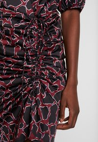 By Malina - PENNY DRESS - Vestito elegante - savannah - 6