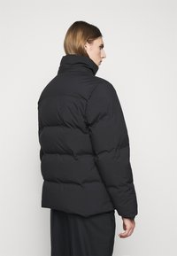 Holzweiler - DOVRE  - Down jacket - black - 3