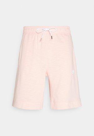 MIX - Shorts - arctic orange/ice silver/white