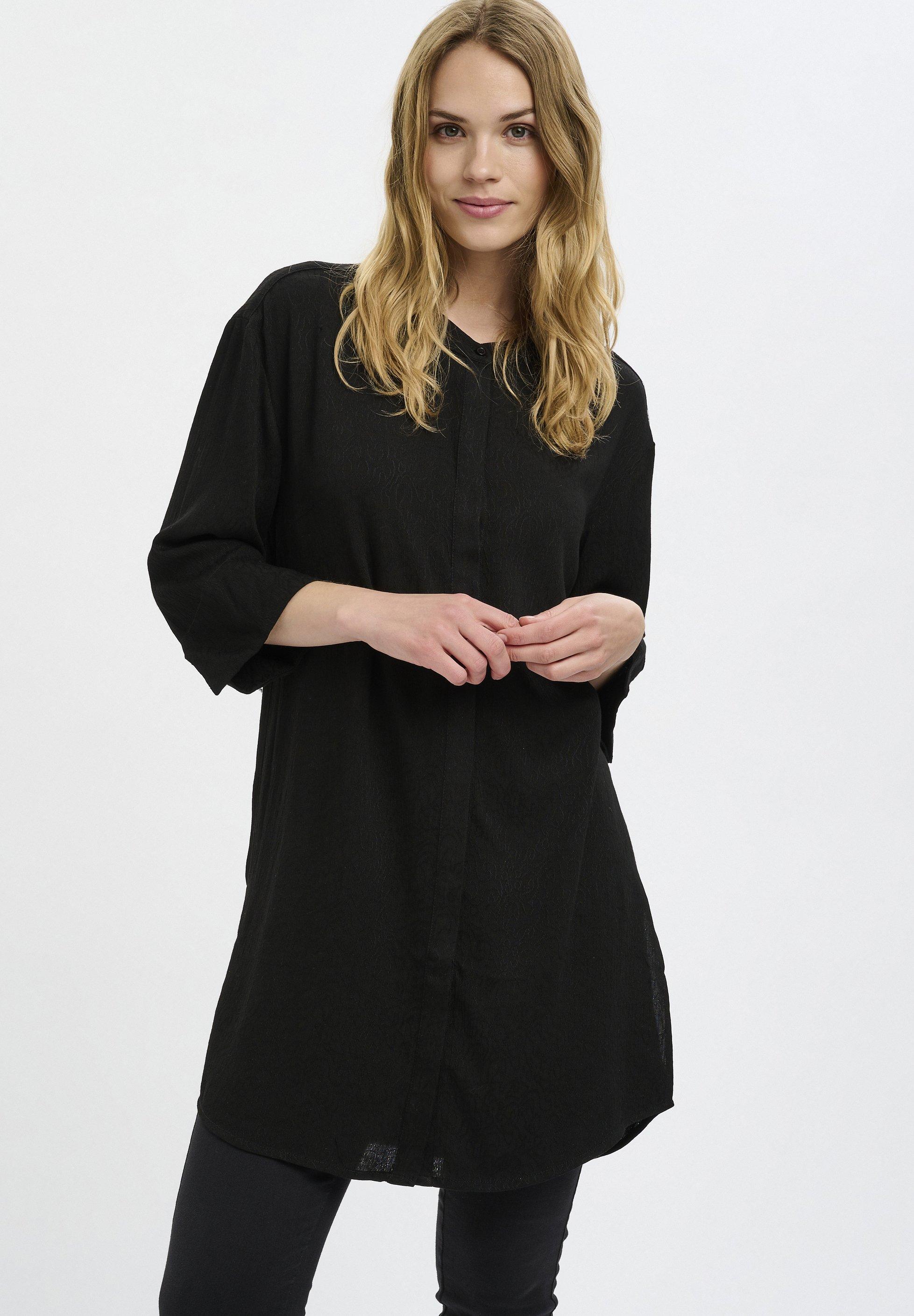 Donna BPGUDRUN  - Camicia