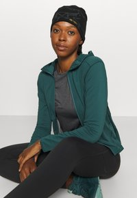 Arc'teryx - KYANITE HOODY WOMENS - Fleece jacket - astral - 3