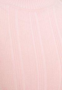 AKNVAS - CASEY - Jumper - lite pink - 5