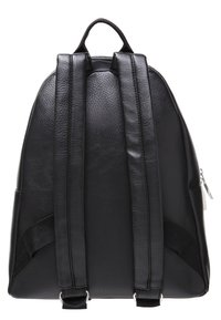 Matt & Nat - JULY - Mochila - black - 2