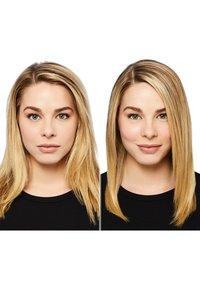 Redken - REDKEN EXTREME PLAYSAFE  - Hair treatment - - - 1