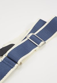 Becksöndergaard - SIMPLY STRAP - Andre accessories - navy blue - 2