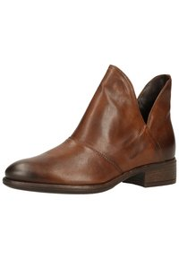 IGI&CO - Ankle boots - cuoio - 2