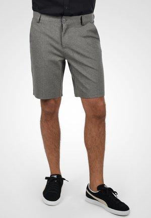 CODIE - Shorts - pewter mix