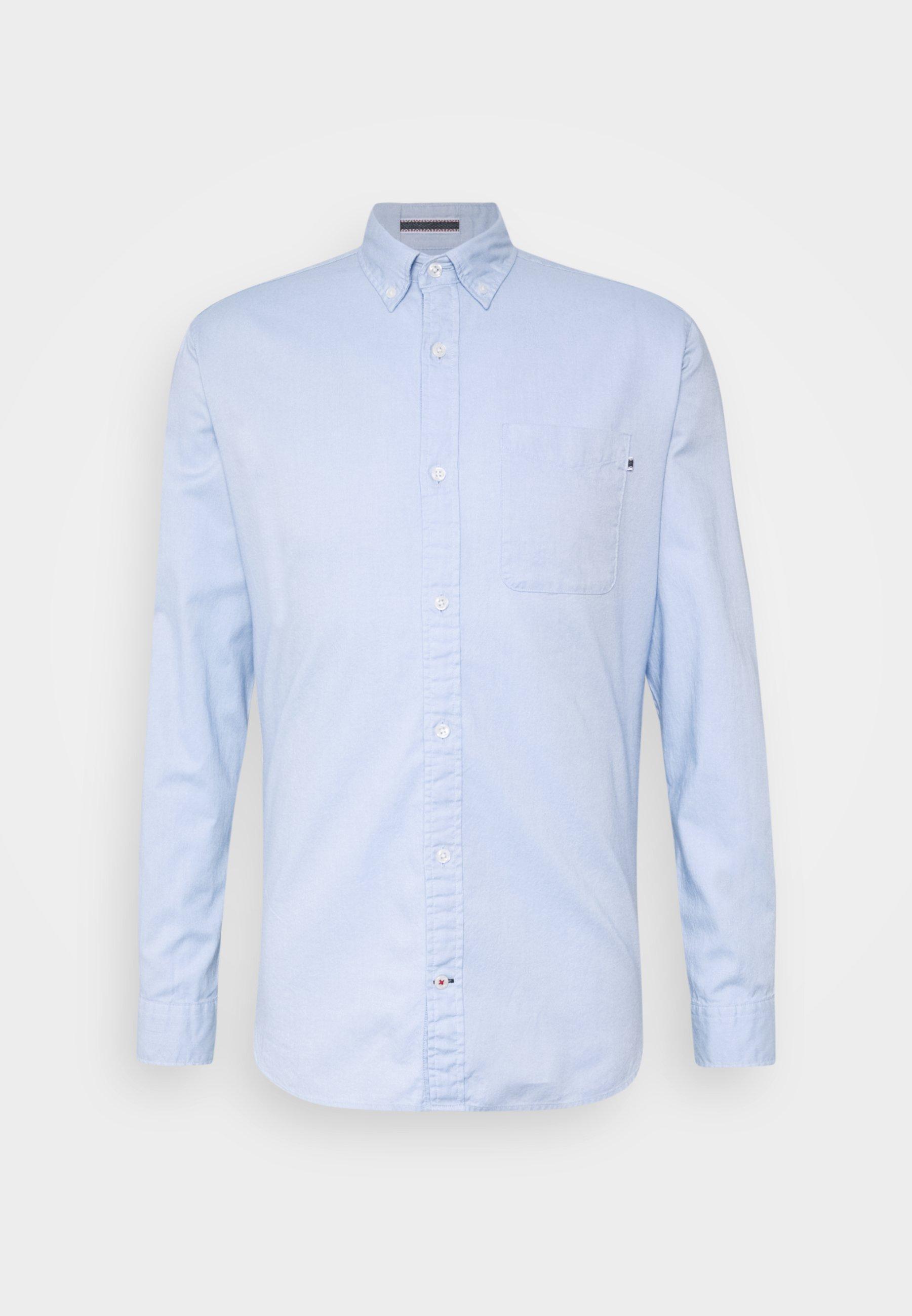 Uomo JJECLASSIC  - Camicia