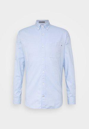 JJECLASSIC  - Shirt - cashmere blue