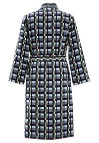 Kenzo - Dressing gown - multi - 2