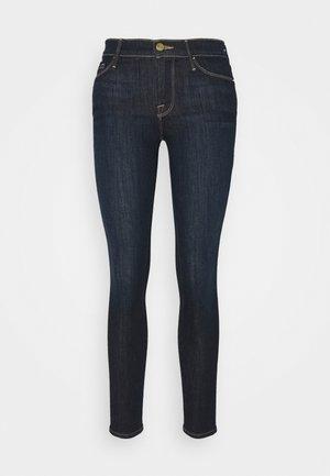 LE SKINNY DE JEANNE - Jeans Skinny Fit - queens way