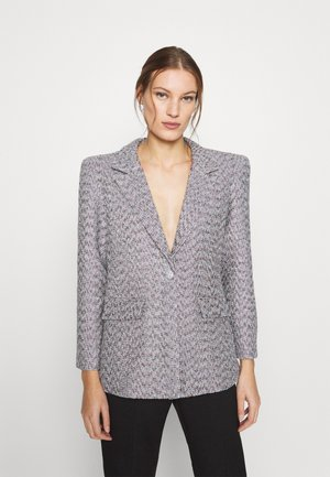 BELICE  - Blazer - crown blue