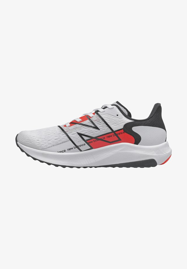 FUELCELL PROPEL - Scarpe running neutre - white