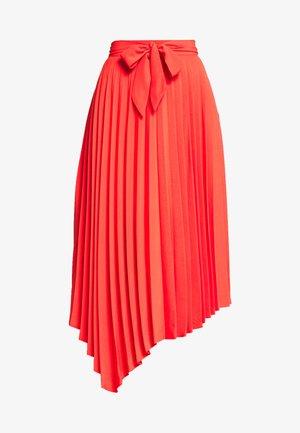 LASOLITA - A-snit nederdel/ A-formede nederdele - monaco