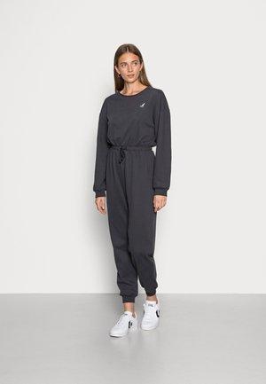 BODY SUIT - Jumpsuit - black