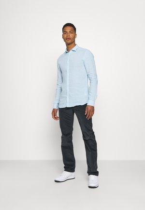 ONSKARLO SHIRT - Shirt - cashmere blue
