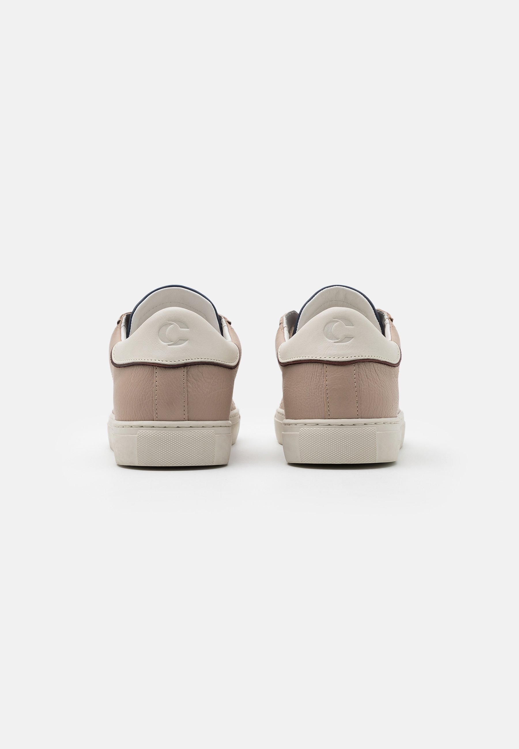 Crime London Sneaker low - taupe - Herrenschuhe Ajt4s