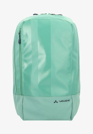 NORE - Tourenrucksack - nickel green