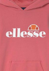 Ellesse - SETENA - Sweater - pink - 2