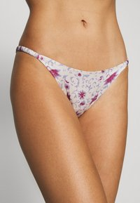 LOVE Stories - ROSIE - Slip - offwhite/pink - 4