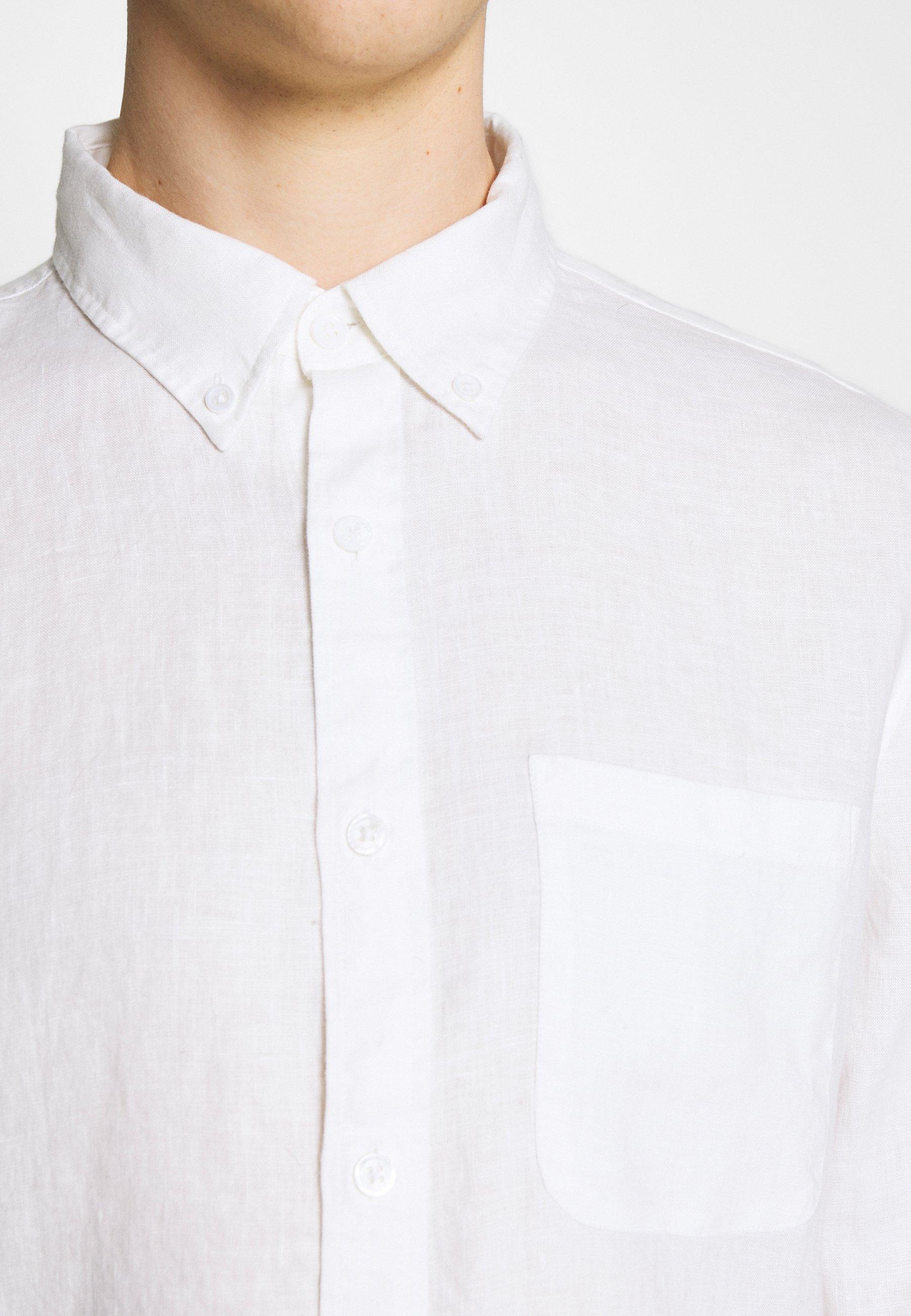 Men SOLID  - Shirt