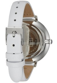 Tommy Hilfiger - KELLY - Watch - weiß - 2