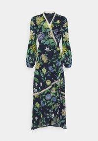 Hope & Ivy Tall - IRIS - Day dress - navy - 0