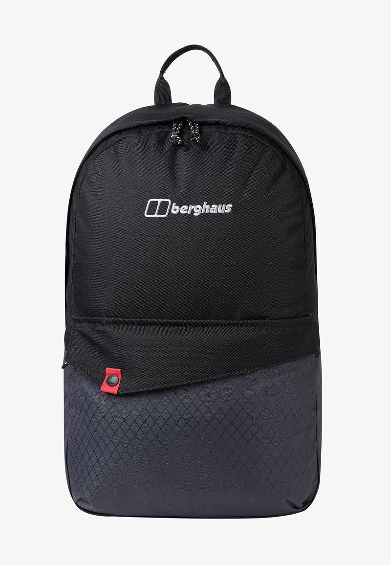 Berghaus - Sac à dos - black