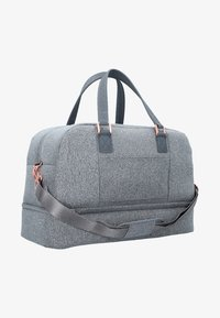 Titan - BARBARA - Weekend bag - grey - 1