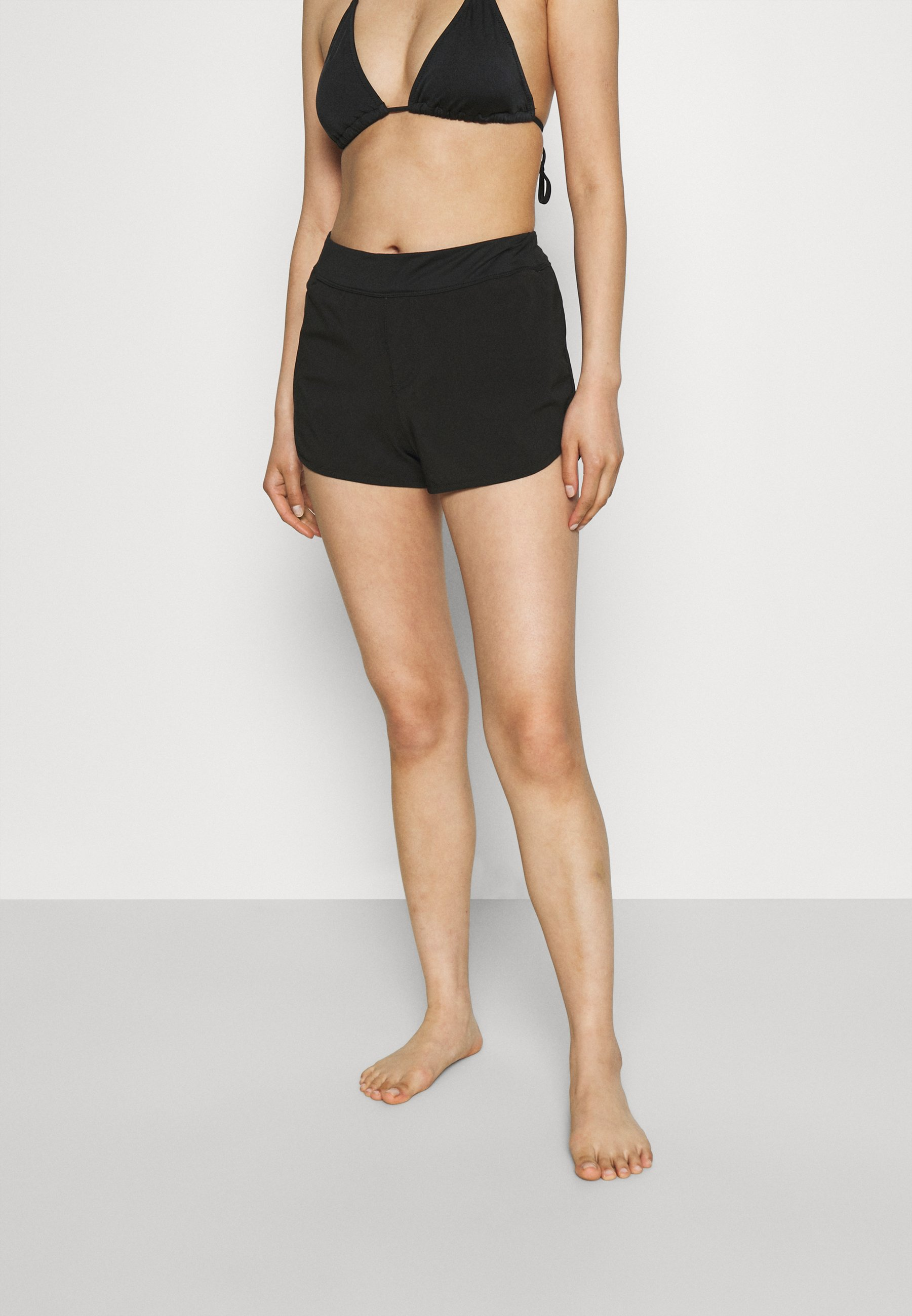 Women BIDART BOARD - Swimming shorts