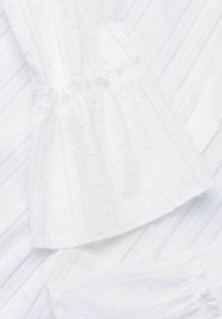 RIANI - 3/4-ARM - Blouse - weiss - 4