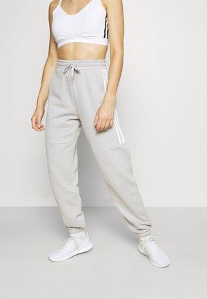 SPORT - Pantaloni sportivi - grey two