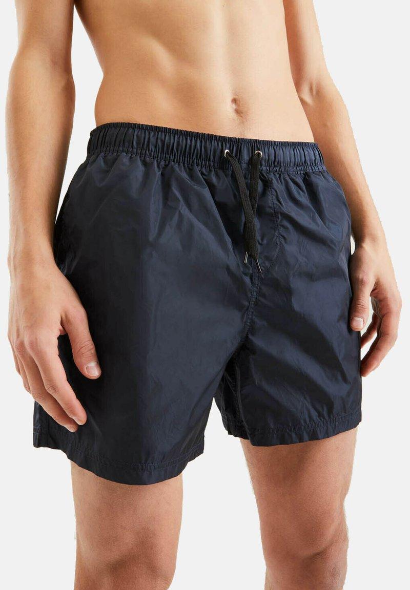 Refrigiwear - Swimming trunks - blu scuro