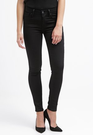 Jeans Skinny Fit - black sheep
