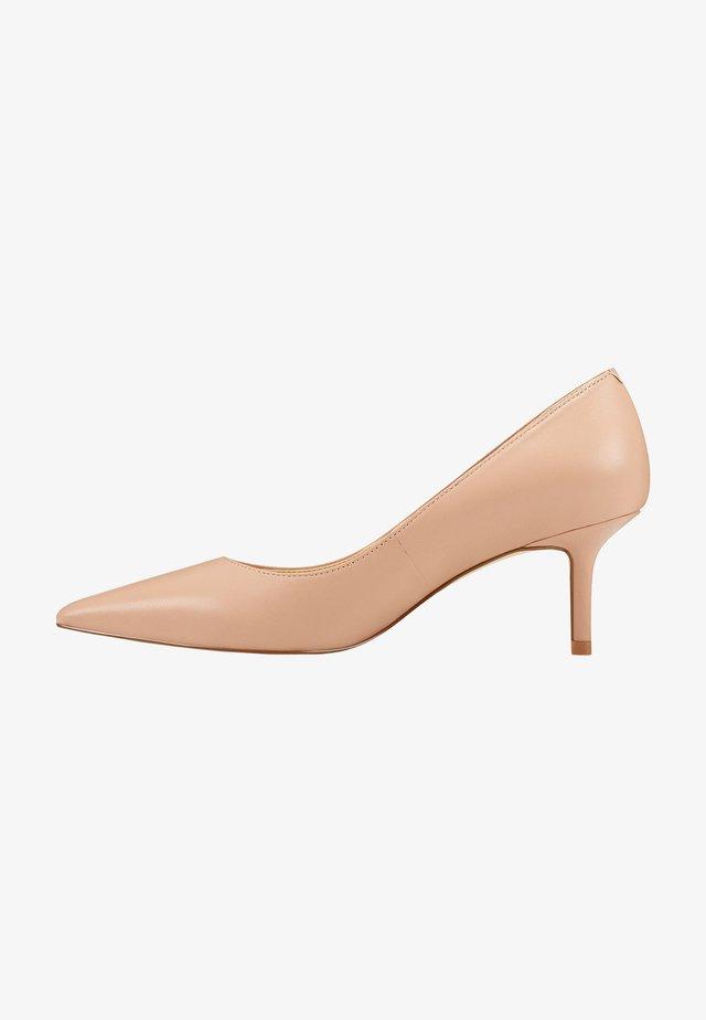 WNARLENE - Decolleté - light pink