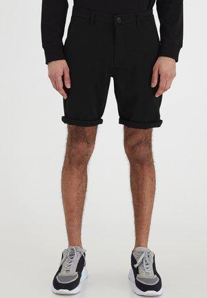 FREDERIC - Shorts - black