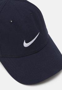 Nike Sportswear - NAB BOYS - Cap - obsidian - 3