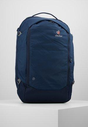 AVIANT - Backpack - midnight navy
