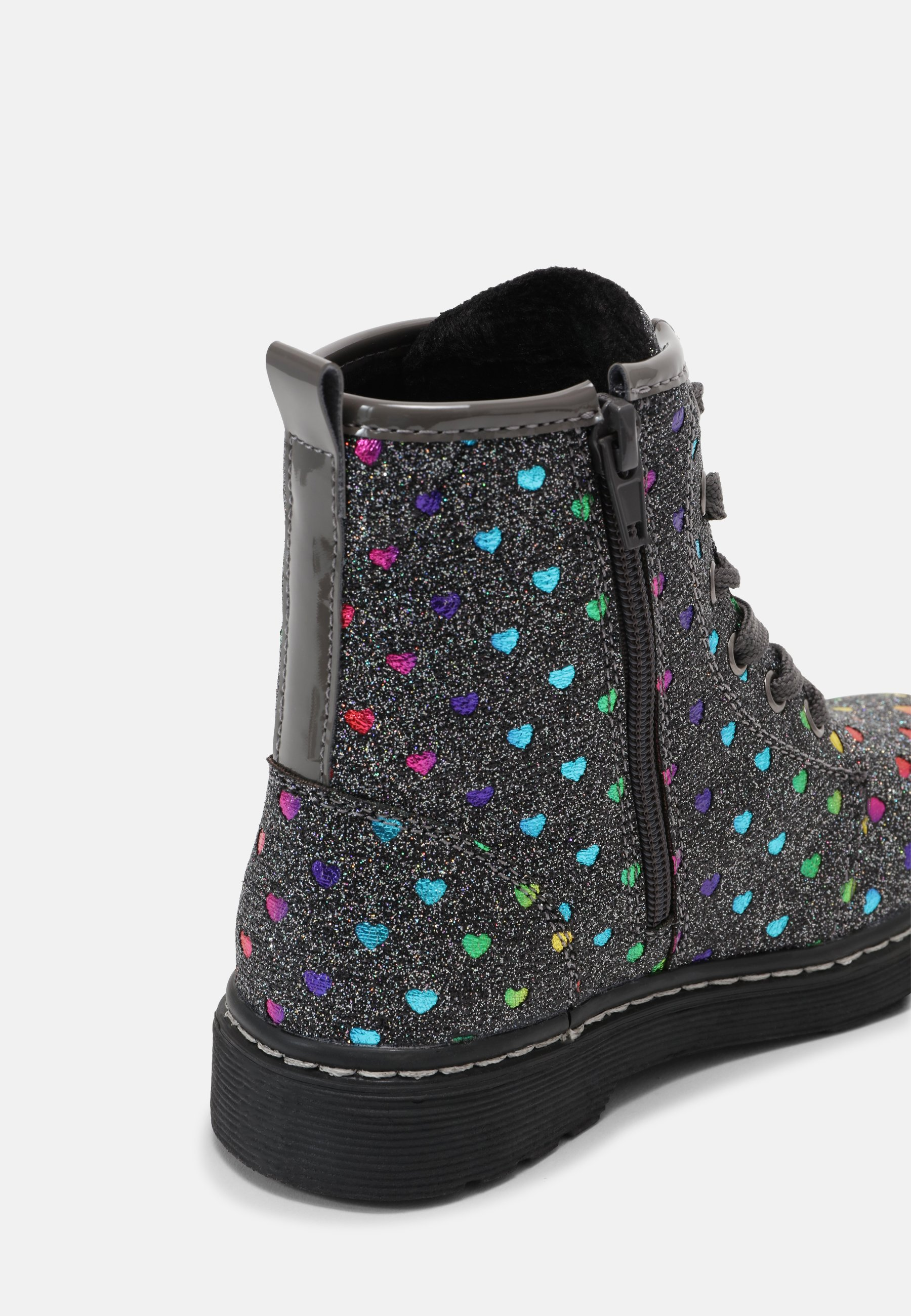 Kids SARINA - Classic ankle boots