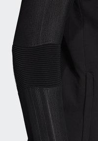 adidas Performance - PHX II JACKET - Hardloopjack - black - 7