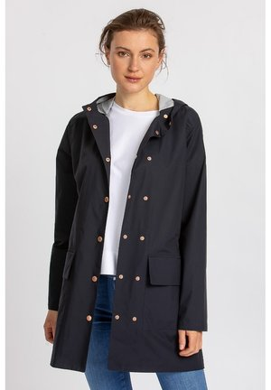 OTTAWA - Light jacket - navy