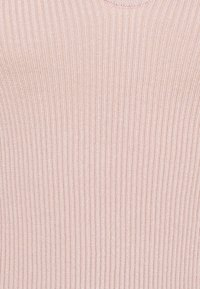 Missguided Tall - Camicetta - pink - 2