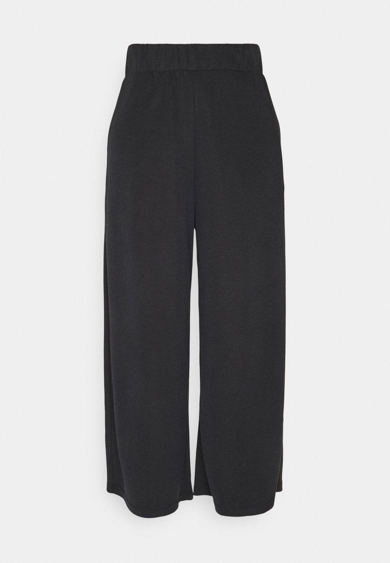 mbyM - ANJELICA - Trousers - black