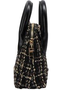 faina - Handbag - schwarz - 3