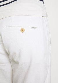 Esprit - Chino - white - 5