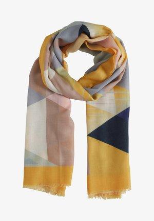IAENGA  - Sciarpa - mineral yellow